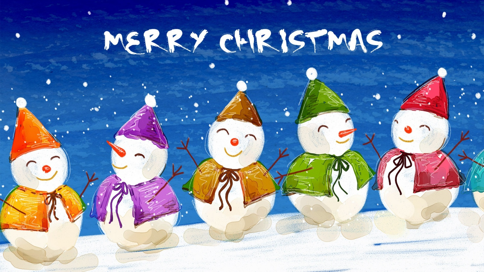 Image result for merry christmas everyone