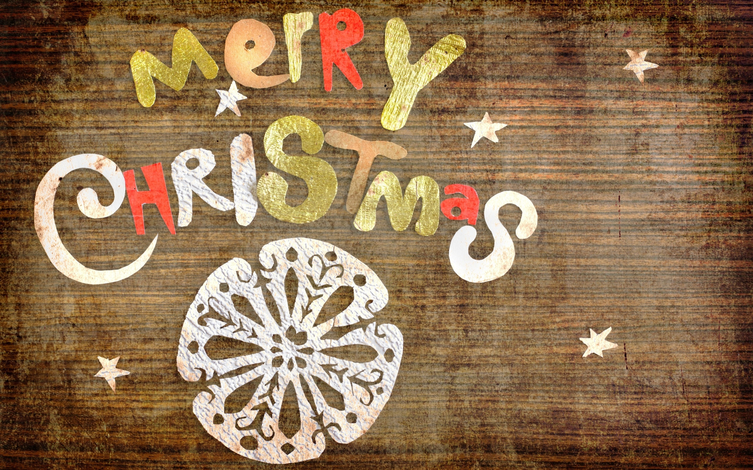 Merry christmas greeting wallpapers 2560x1600 1978375 merry christmas greeting m4hsunfo