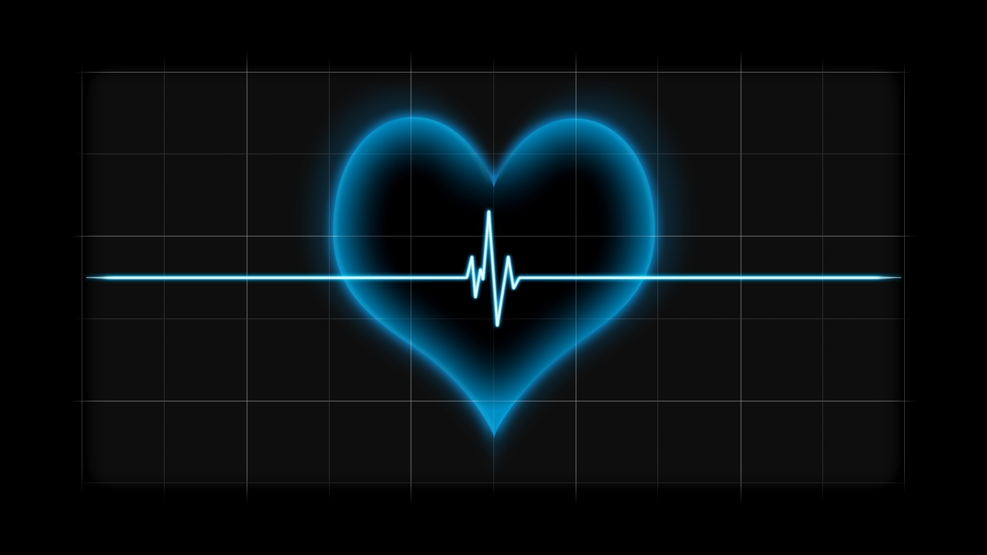my heart beat wallpapers 1920x1080 139616