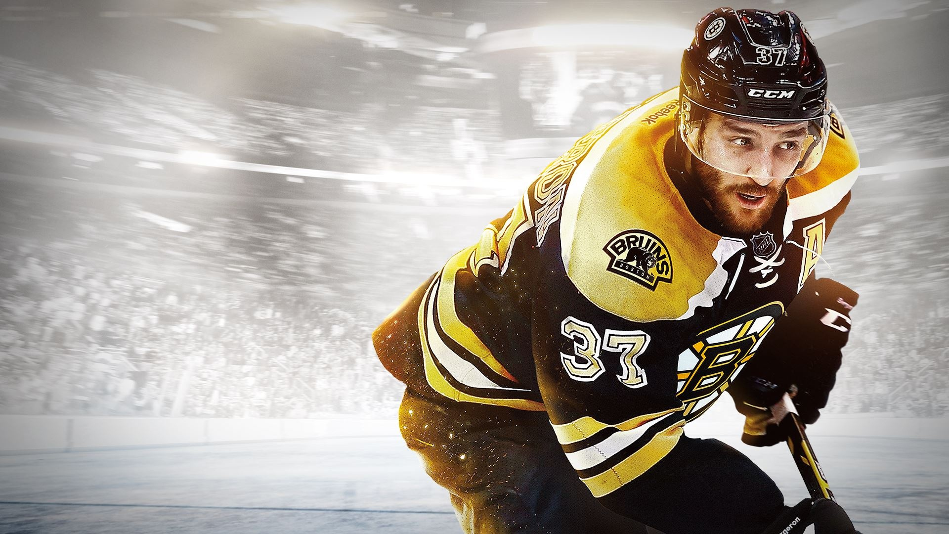 NHL 15 2015 Wallpapers - 1920x1080 - 581861