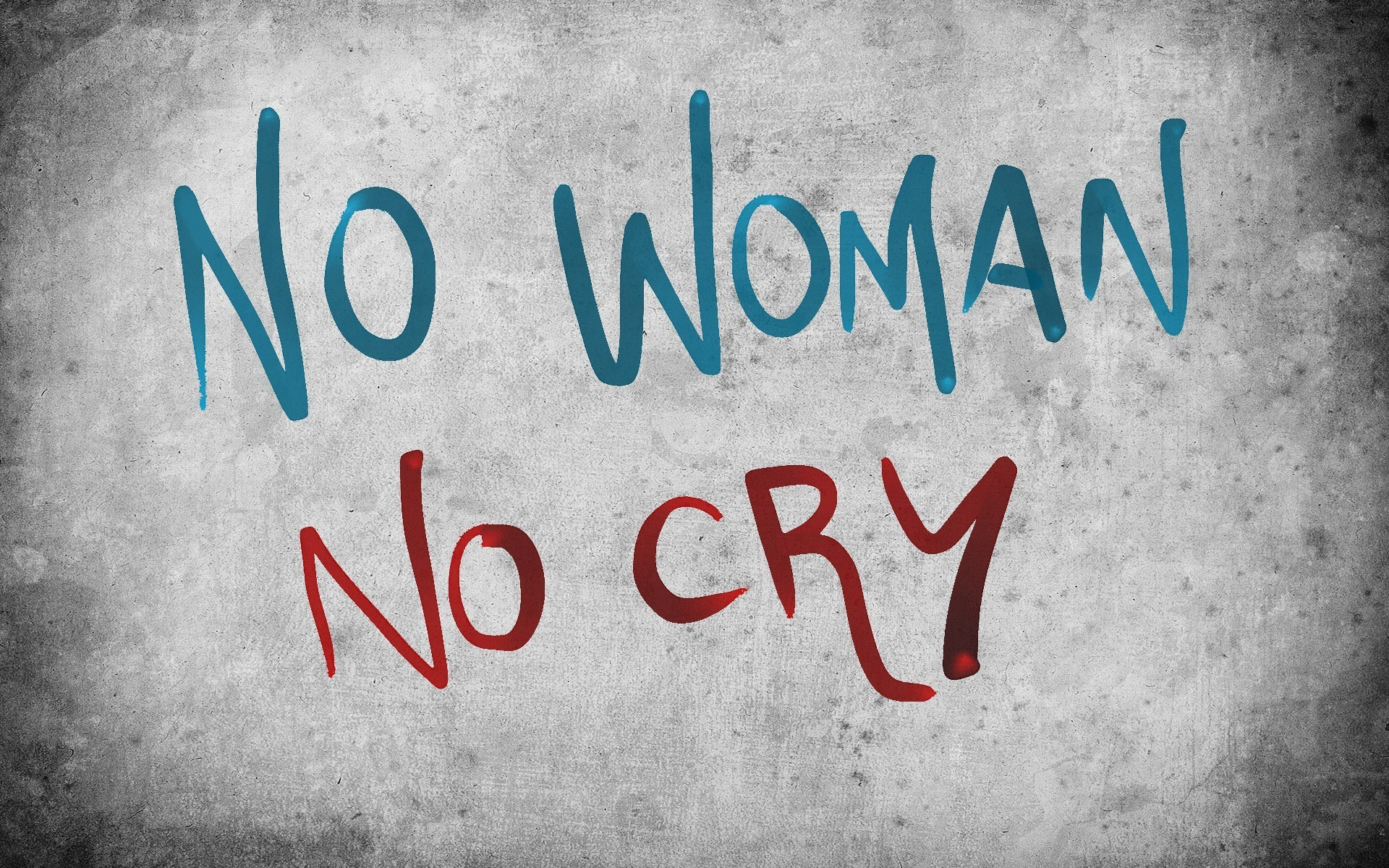 no woman no cry wallpapers 1920x1200 981918