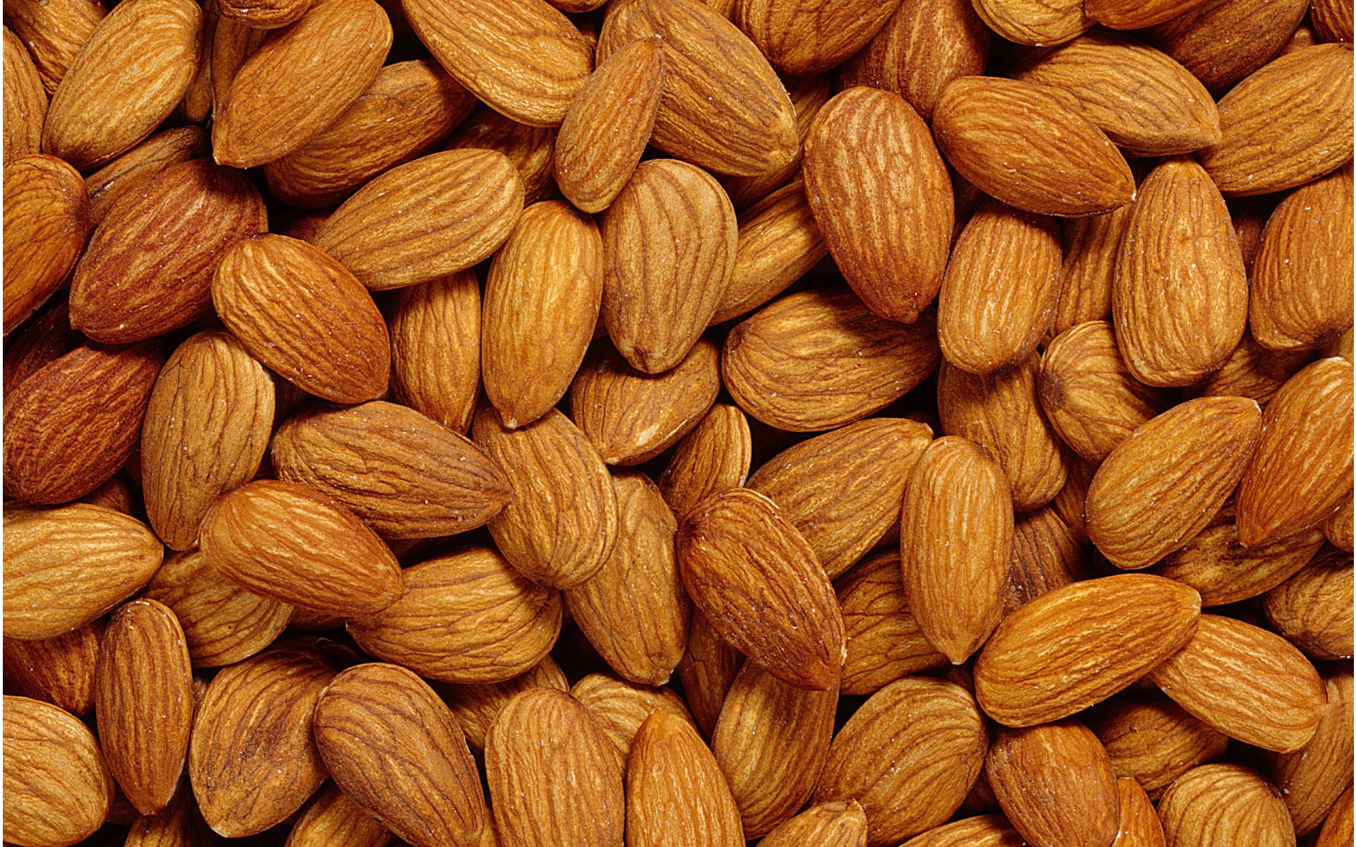 nuts almond wallpapers - 1920x1200 - 1405654