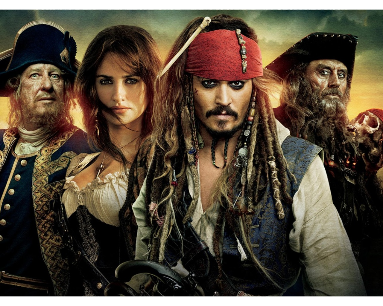 download pirates of the - photo #22