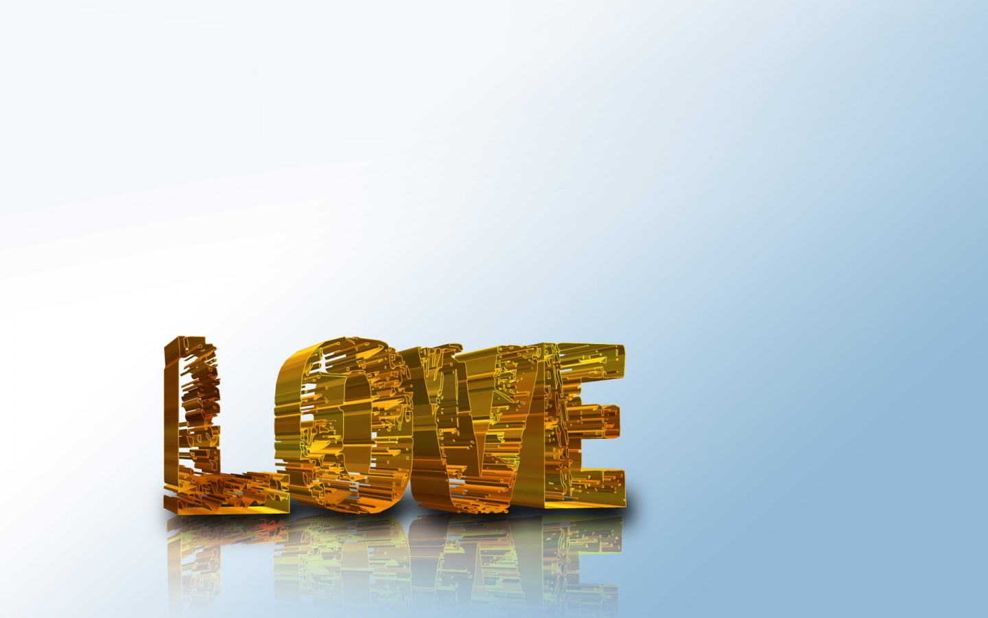 Romantic love 1440 x 900 download close
