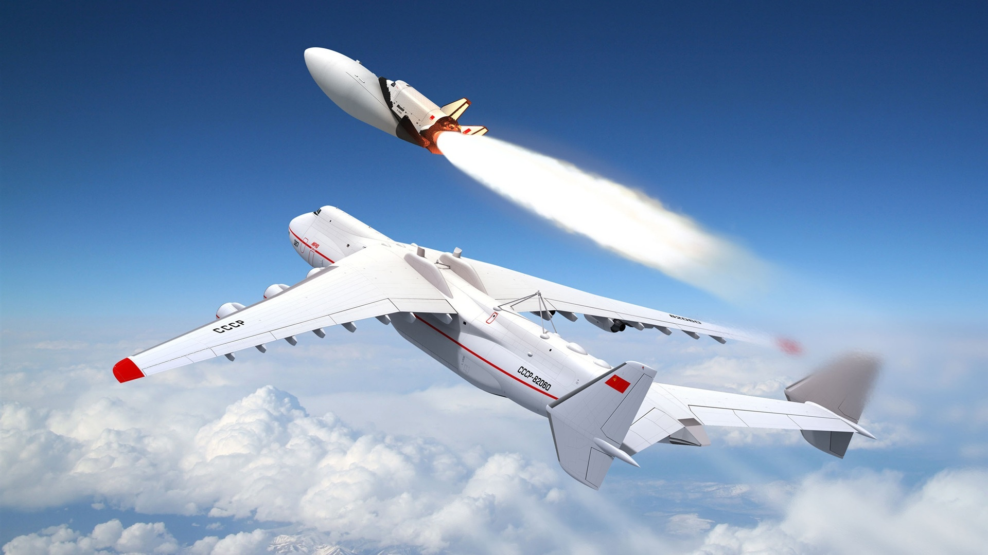 Russian space accidents - c71