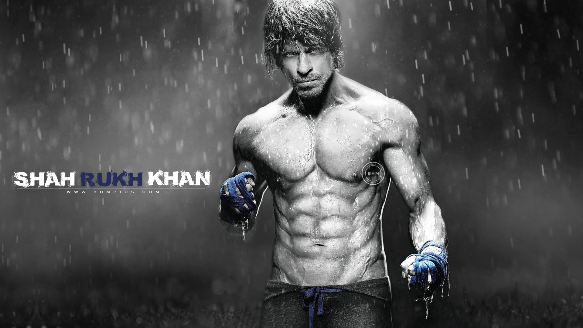 Shah Rukh Khan Eight Pack Abs | 1920 x 1080 | Download | Close: https://www.bhmpics.com/view-shah_rukh_khan_eight_pack_abs...