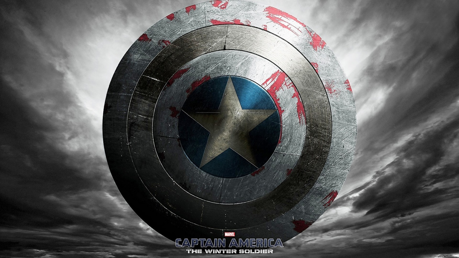 captain america shield wallpapers - photo #24
