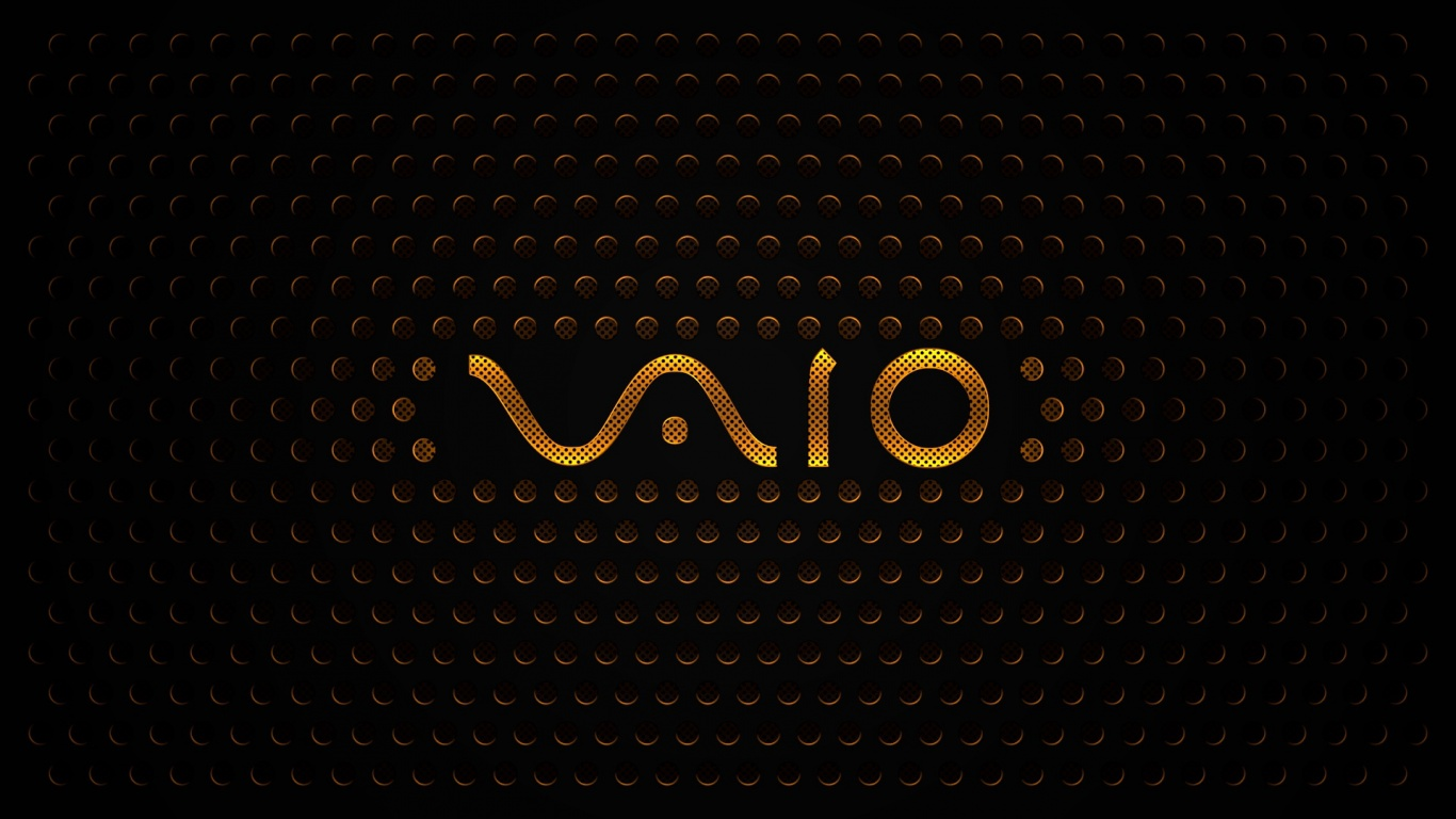 Vaio Wall Paper Black: Soni Vaio Black Backround Wallpapers