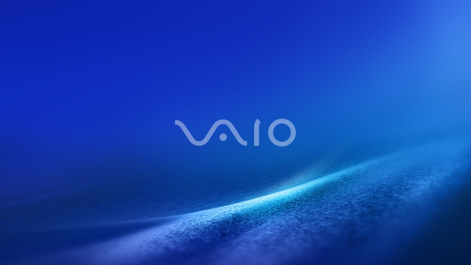 Sony Vaio Wallpaper Or Themes: Sony Vaio Backgrounds Wallpapers