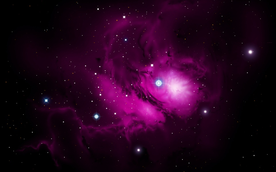images nebula spitzer space - photo #11