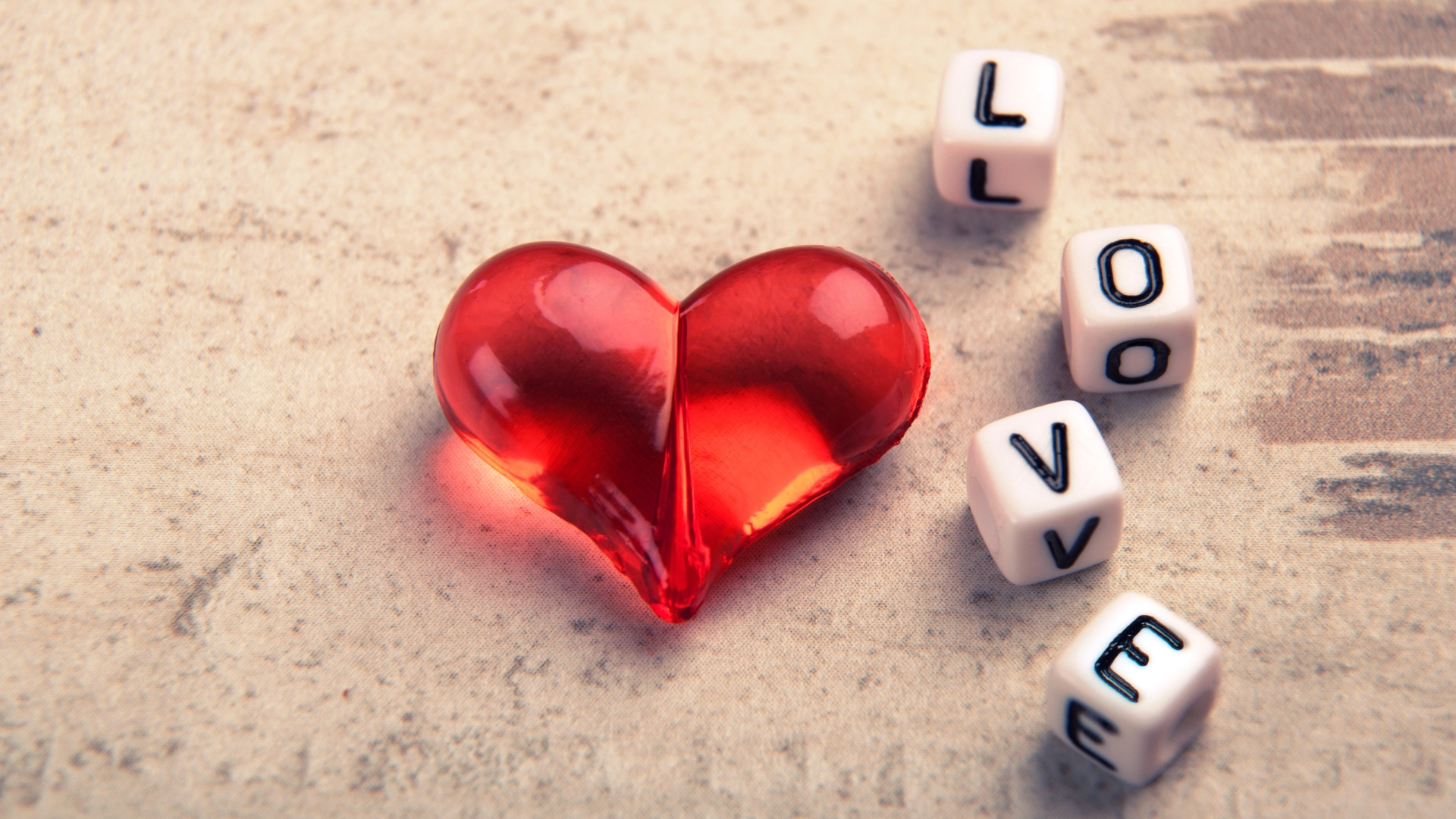 sweet romantic love heart wallpapers 1920x1080 605404