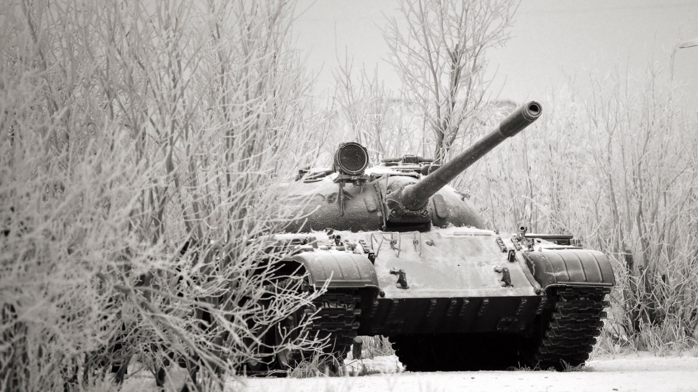 http://www.bhmpics.com/download/tank_weapons_background-1366x768.jpg