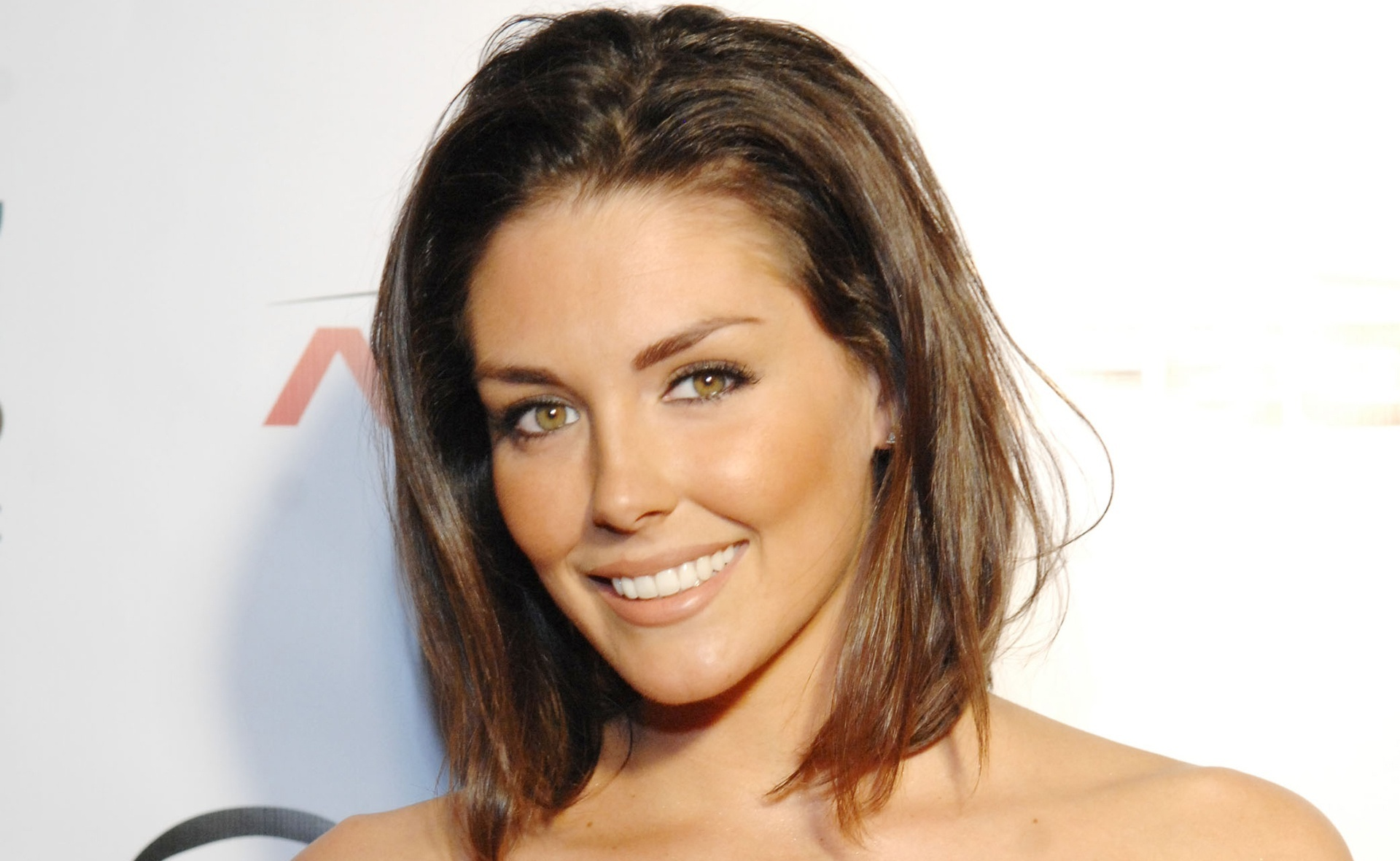 taylor cole watches