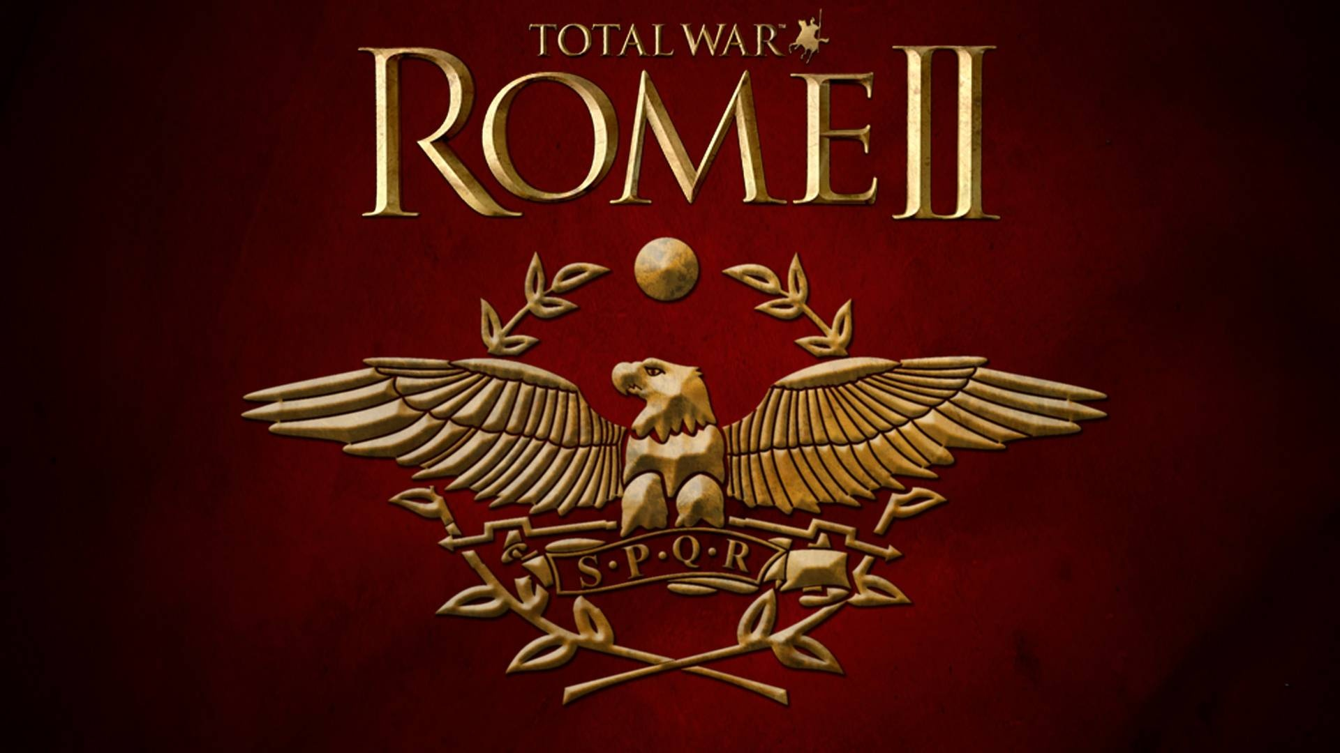 Total War Rome 2 Wallpapers 1920x1080 246327