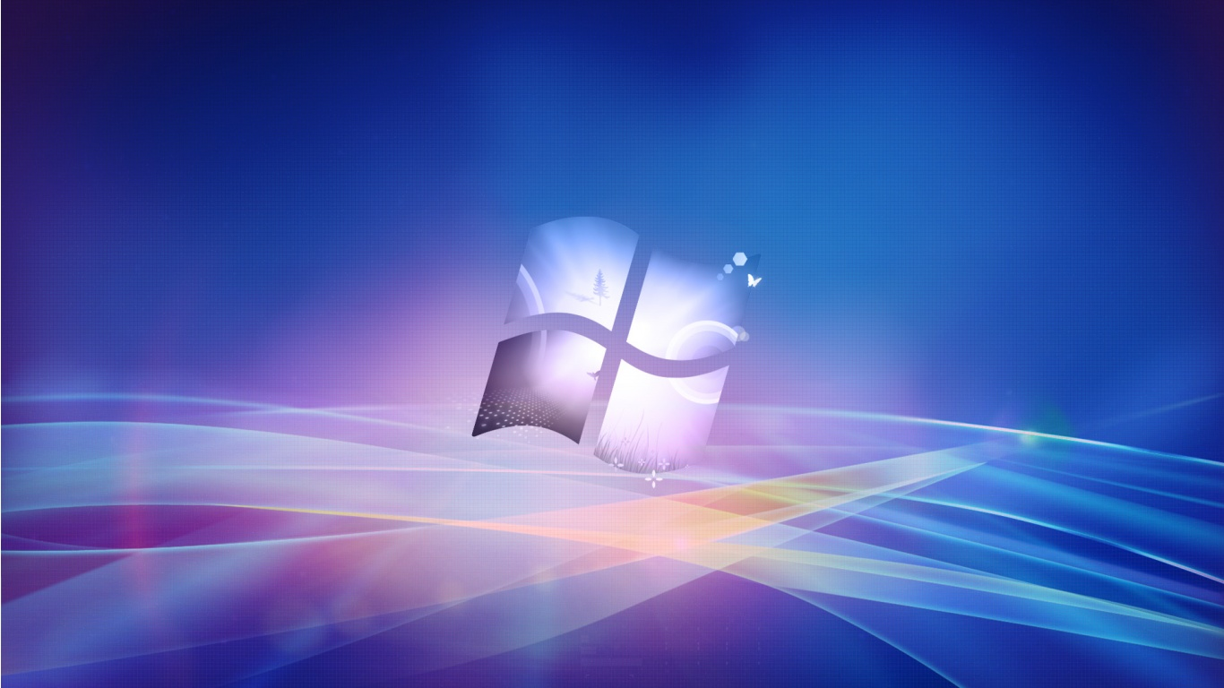 Windows 8 X Wallpapers