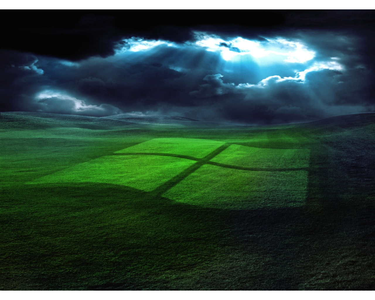 windows xp background wallpapers 1280x1024 385855