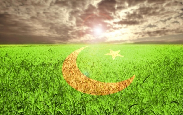 14 August Independence Day Pakistan (click to view)