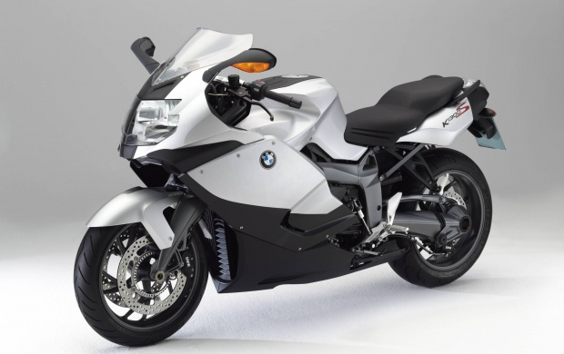 2012 BMW K1300S (click to view)