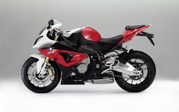 2012 BMW S1000rr (click to view)