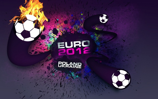 2012 European Cup (click to view)