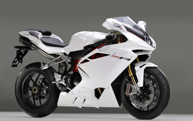 2012 MV Agusta F4 RR (click to view)