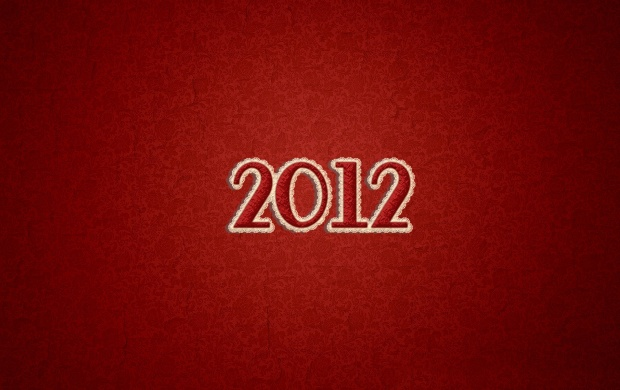 2012 Red Vintage (click to view)