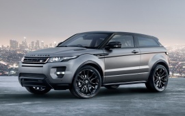 Range Rover Hd Wallpapers Free Wallpaper Downloads Range Rover Hd