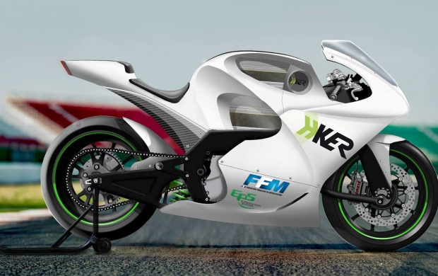 2014 H-KER (click to view)
