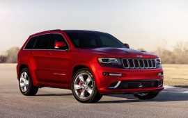 Jeep Cars HD Wallpapers, Free Wallpaper Downloads, Jeep Sports Cars HD  Desktop Wallpapers   Page 1