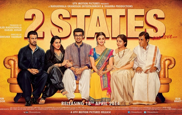 2 States 2014 (click to view)