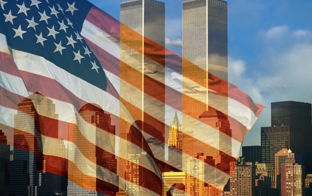 9/11 Memory (click to view)
