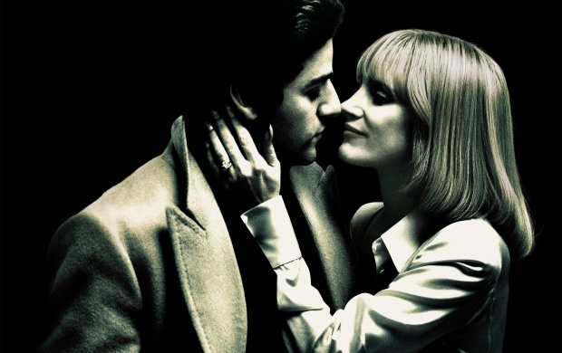 A Most Violent Year 2014 (click to view)