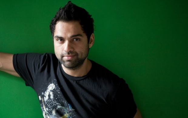 Abhay Deol (click to view)