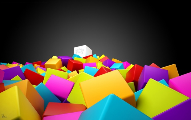 Abstract 3D 12 (click to view)