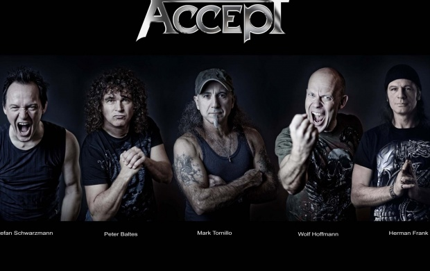 Accept Band (click to view)