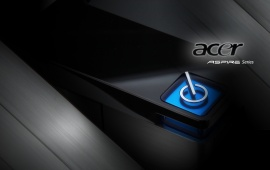 Acer hd wallpapers, free wallpaper downloads, acer hd desktop.