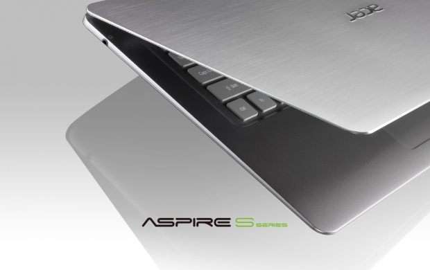 Acer Laptop Launches (click to view)