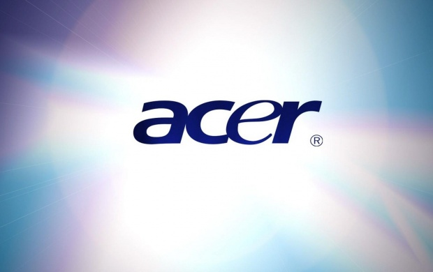 Acer Shine (click to view)