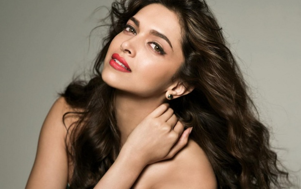 Actress Deepika Padukone (click to view)