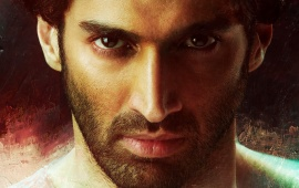 Aditya Roy Kapur As Noor In Fitoor
