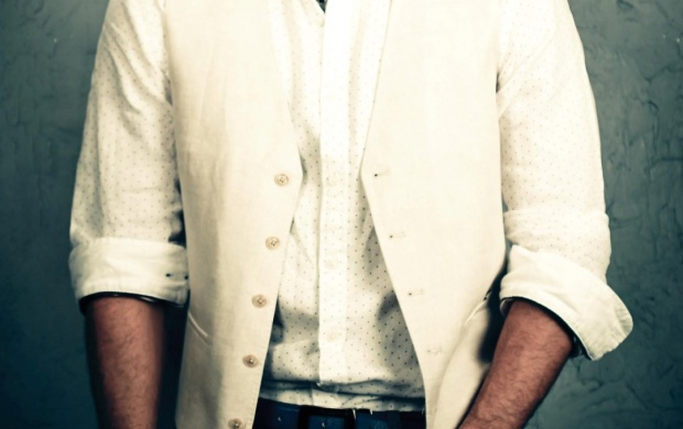 Aditya Roy Kapur Cineblitz (click to view)