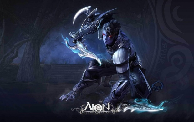 Aion (click to view)