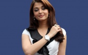Aishwarya Rai With Watch