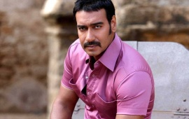Ajay Devgan (click to view)