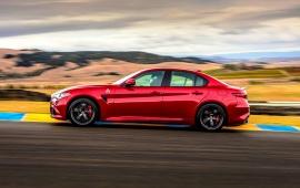Alfa Romeo Cars Hd Wallpapers Free Wallpaper Downloads