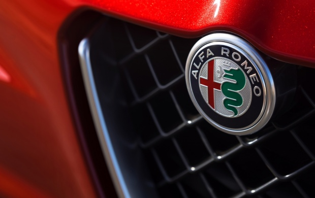 Alfa Romeo Cars Hd Wallpapers Free Wallpaper Downloads