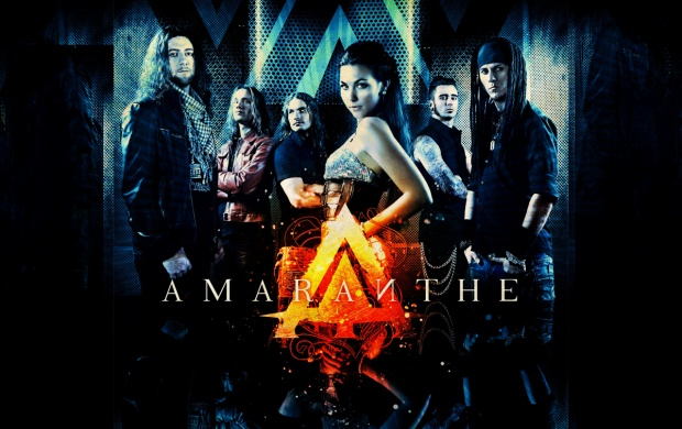 Amaranthe (click to view)