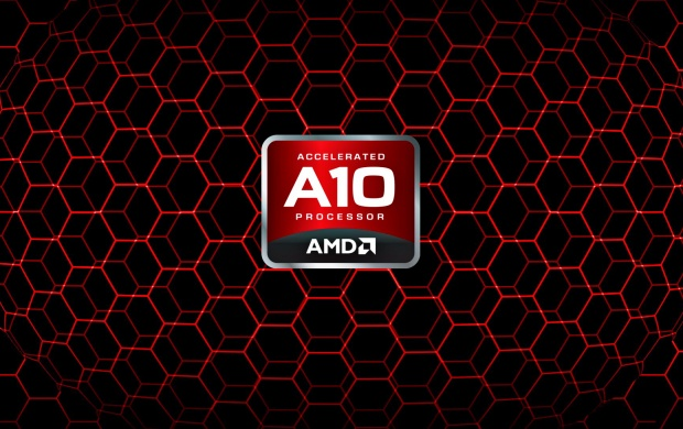 AMD A10 5800K (click to view)
