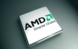 AMD Smater Choice