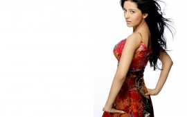 Amrita Rao Backside Dressings